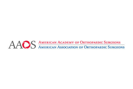 American Association of Orthopaedic Surgeons