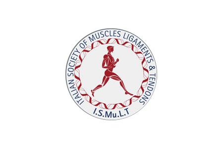 Associazione Medici Agopuntori Bolognesi