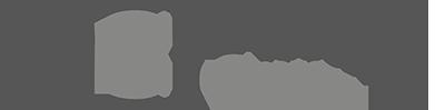 Logo-Creta-01